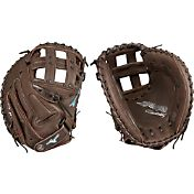 Mizuno 12.5' Supreme Series Fastpitch Catcher's Mitt