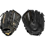 Mizuno 11.5' Youth MVP Prime Future Series Glove