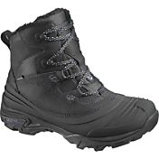 Merrell Women's Snowbound Waterproof Mid Winter Boots
