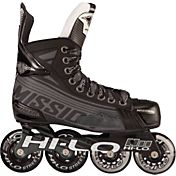 Mission Senior Inhaler DS7 Roller Hockey Skates