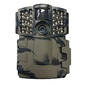 Moultrie D-505i Trail Camera – 14MP