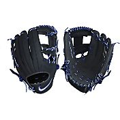 Nike 11.5'' Ian Kinsler Sha/Do Edge Series Glove