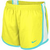 Nike Girls' Toddler Tempo Shorts