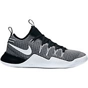 Nike Men's Hypershift TB Basketball Shoes
