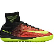 Nike Men's Mercurial X Proximo II TF Soccer Cleats