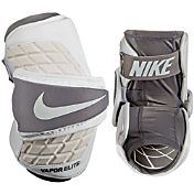 Nike Men's Vapor Elite Lacrosse Arm Pads