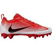 Nike Men's Vapor Strike 5 TD Football Cleats