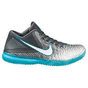 Nike Men's Air Zoom Trout 3 Turf Baseball Shoes