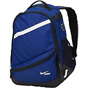 Nike Lazer Lacrosse Backpack