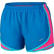 Nike Women's Tempo Running Shorts