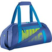 Nike Women's Gym Club Training Duffle