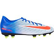 Nike Women's Mercurial Vortex III FG Soccer Cleats