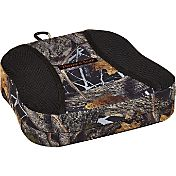 Northeast Products Infusion Therm-a-Seat Hunting Cushion