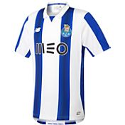 New Balance Men's FC Porto 16/17 Replica Home Jersey