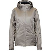 Boulder Gear Women's Eternity Insulated Jacket