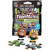 Party Animal NFL TeenyMates Series 4 Figurines 2-Pack