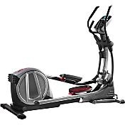 ProForm 735 E Elliptical