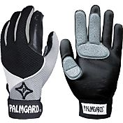 PALMGARD Adult XTRA Protective Inner Glove - Left Hand