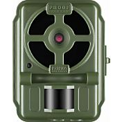 Primos Proof Cam 01 Trail Camera – 10MP