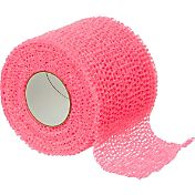 PTEX Pink Cohesive Tape