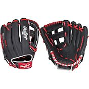 Rawlings 12.5'' HOH Dual Core Series Glove