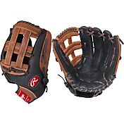 Rawlings 12.75'' Premium Series Glove