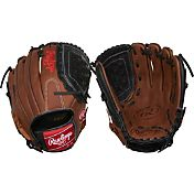 Rawlings 12' Premium Series Glove 2017