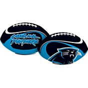 Rawlings Carolina Panthers Goal Line Softee Football
