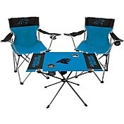 Rawlings Carolina Panthers Tailgate Kit