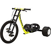 Razor DXT Drift Tricycle