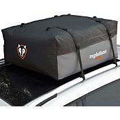 Rightline Gear Sport Jr Car Top Carrier