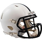 Riddell Penn State Nittany Lions Speed Mini Football Helmet