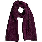 Roxy Women's Winter Lov Scarf