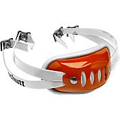 Schutt Youth SC-4 Hard Cup Chin Strap