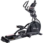 SOLE E95 Elliptical
