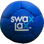 Swax Lax Soft Weighted Lacrosse Training Ball