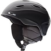Smith Optics Adult Aspect Snow Helmet