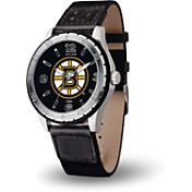 Sparo Boston Bruins Player Watch