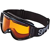 SPY Adult Getaway Snow Goggles
