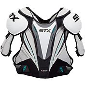 STX Surgeon 300 Junior Hockey Shoulder Pads
