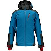 Spyder Men's Chambers Insulated Jacket