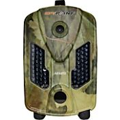 Spypoint MMS Cellular Trail Camera – 10MP