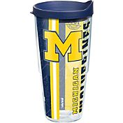 Tervis Michigan Wolverines Pride 24oz. Tumbler