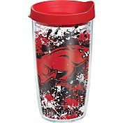 Tervis Arkansas Razorbacks Splatter 16oz Tumbler