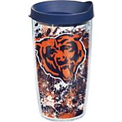 Tervis Chicago Bears Splatter 16oz Tumbler