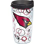 Tervis Arizona Cardinals Bubble Up 16oz Tumbler