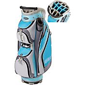 Top Flite Women's 2017 Flawless Cart Bag
