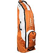 Team Golf Texas Longhorns Travel Cover