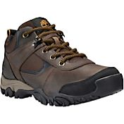 Timberland Men's Mt. Abram Low Hiking Boots