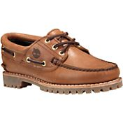 Timberland Women's Heritage Noreen 3-Eye Casual Shoes